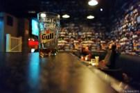 lebowski-bar
