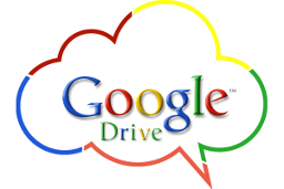 Google drive:- storage prices have been slashed heavily.