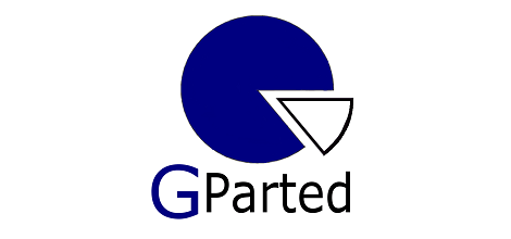 gparted_logo2