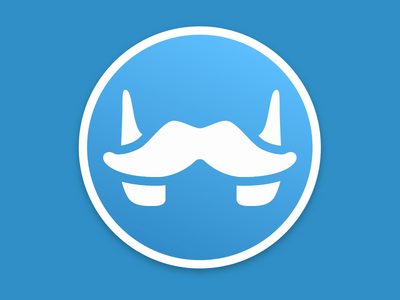 Franz – An Instant Messenger which cramps more then 20 different IM services !