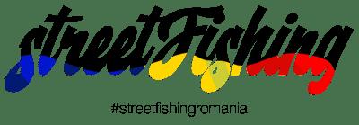 StreetFishing Romania
