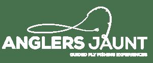 Anglers Jaunt Logo