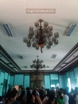 Met_ballroom