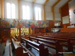 Q Fest_FEU chapel3