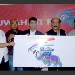 newswala-i-co-owners-guwahati-fc-sanjiv-narain-at-a-media-conference-in-guwahati-qg-1