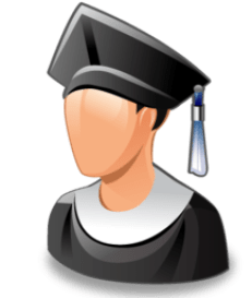 How to write a Student, School Leaver or Graduate CV