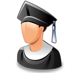 What if university isn't for me? | How to write a Student, School Leaver or Graduate CV