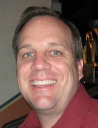 Michael Bon