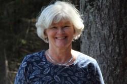 Kathi Johnson (2)