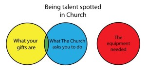 Anglican Memes | a humour site about the Church of England | Page 7