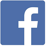 Angling Auctions Facebook Page