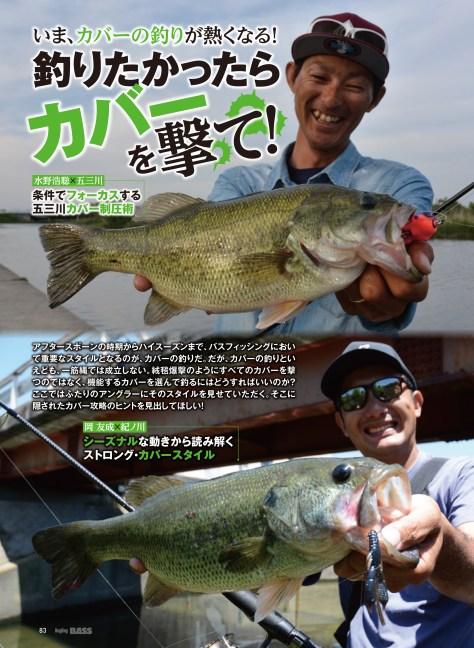 p083_2toku_tobira