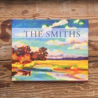 Anglin Smith Fine Art Announces New Book, The Smiths: Lowcountry Family of Artists