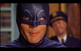 Adam-West-Batman-1966-02