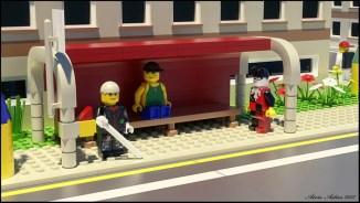 Lego.jpgb4b51d8e-03c5-4037-88d7-575f34af4723Large