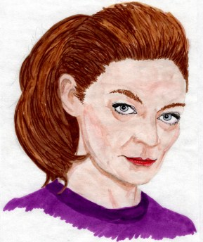 michellegomez-web
