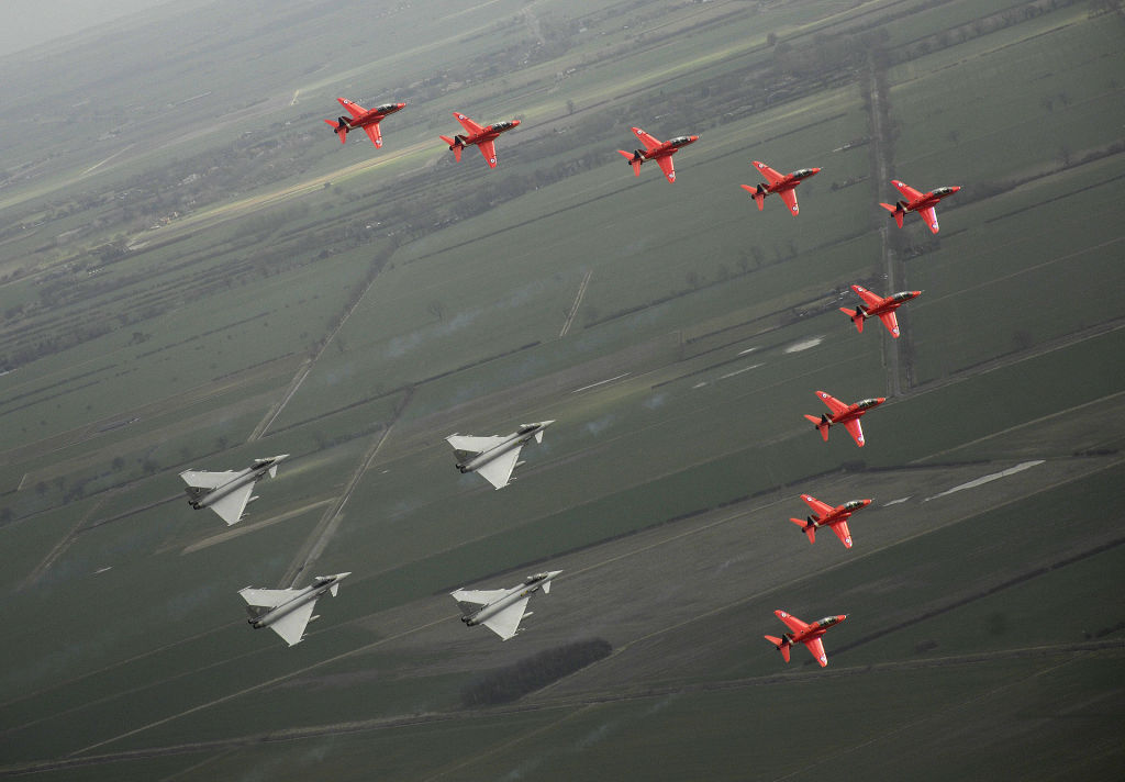 Red_Arrows_and_Typhoons_flypast_for_90th_Anniversary_of_the_RAF_MOD_45147908