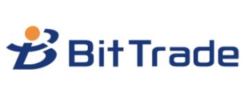 仮想通貨取引所ビットトレード