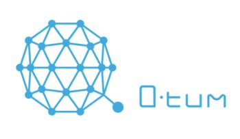 仮想通貨Qtumのロゴ