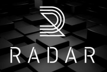 分散型取引所Radar Relay