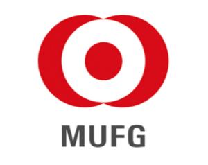 三菱東京UFJの仮想通貨MUFGコインのメリットデメリット