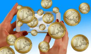 日本でビットコイン 仮想通貨 使えるお店