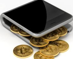 ビットコインなど暗号通貨(仮想通貨)投資詐欺の手口