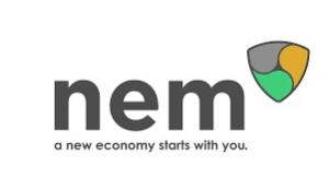 仮想通貨NEM XEMの特徴