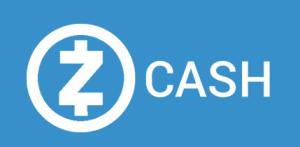 ZCASHの特徴や仕組み