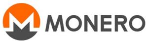 仮想通貨MONERO