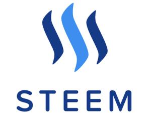 仮想通貨STEEM