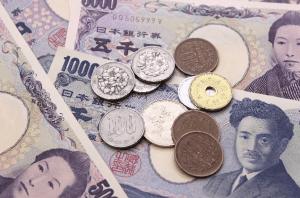 ベーシックインカムを日本に導入する可能性