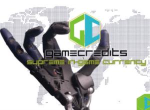 GameCreditsの今後の将来性を予想