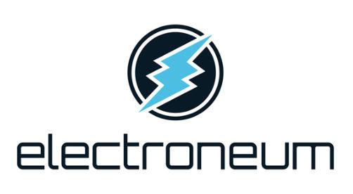 Electroneum(ETN)