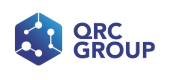 Wowoo Exchangeの協賛企業QRCグループ