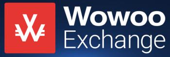 wowooexchange