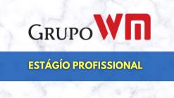 Estágios no Grupo WM Angola