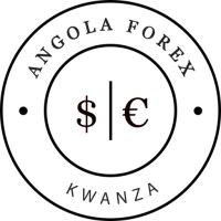 Forex em angola