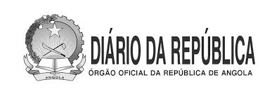 Diários da República: 171 (14/11) e 172 (15/11)