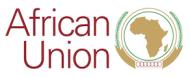 africanunion