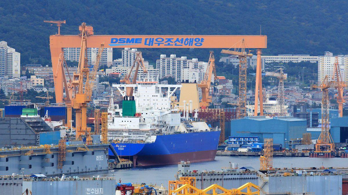 Angola reduz custos portuários de importação e exportação