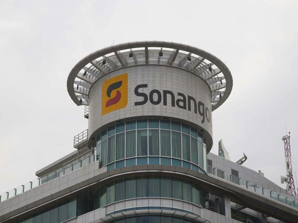 Sonangol desmente tribunal da Operação Fizz