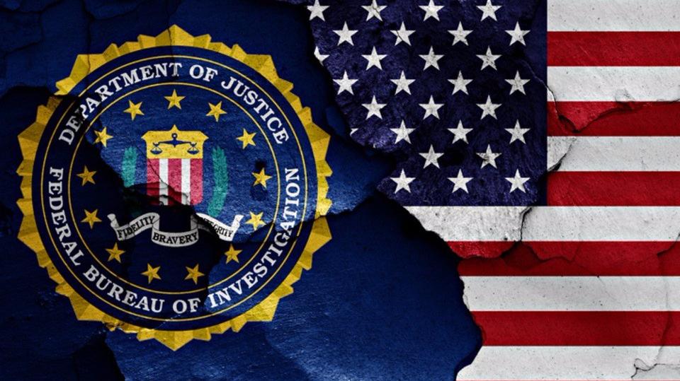 FBI vai ajudar a recuperar dinheiro roubado de Angola