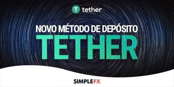 tether-featured-PT