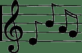 Dalszövegekből lehet tanulni?