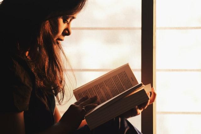 Olvasással hogyan lesz angolos kiejtésed?
