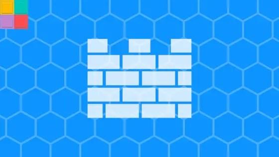 Come Aggiungere Un App Allaccesso Alle Cartelle Controllato Dal