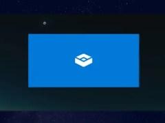 Come abilitare la sandbox in Windows 10 Home