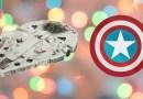 Alcune idee-regalo originali per le festività