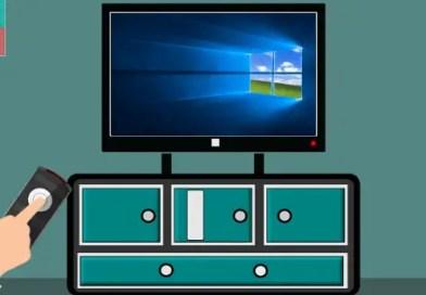 Miracast: come scoprire se il sistema è compatibile e come risolvere i problemi di connessione